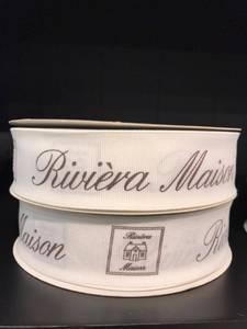 Bilde av Riviera Maison pyntebånd