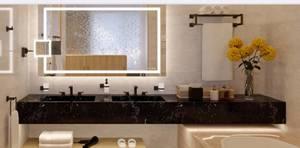 Bilde av Smart speil 120x90cm