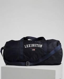Bilde av Bag Lexington