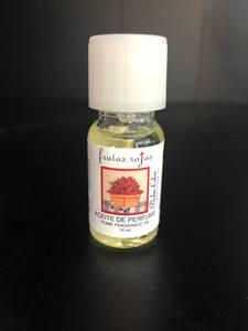 Bilde av Fruto rojos duftolje