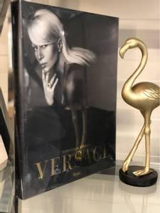 Bilde av Versace