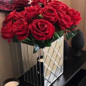Bilde av Hollywood vase
