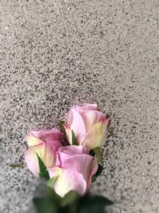 Bilde av Sølv glitter tapet