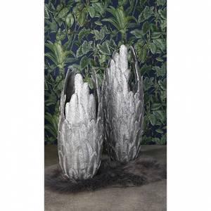 Bilde av Vase