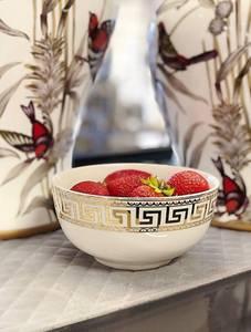 Bilde av Qatar suppe/dessert bolle