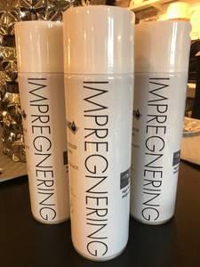 Bilde av Impregnering spray