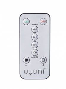 Bilde av Uyuni fjernkontroll