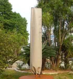 Bilde av Parasoll trekk