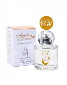 Bilde av Angels charm parfume 50 ml