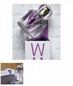 Bilde av White Musk Edit de Parfume 50ml