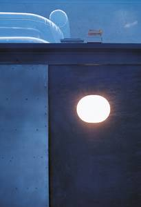 Bilde av GLO-BALL WALL - FLOS