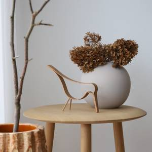 Bilde av WOODY BIRD MEDIUM - COOEE DESIGN