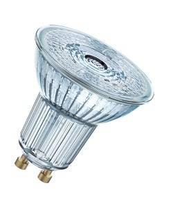 Bilde av LED SPOT PAR 16 50 5,5W/927 DIM - OSRAM