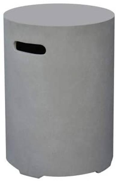 Bilde av Deksel - rund 62 cm