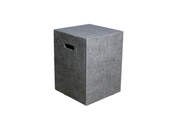 Bilde av Cover - firkantet 52cm