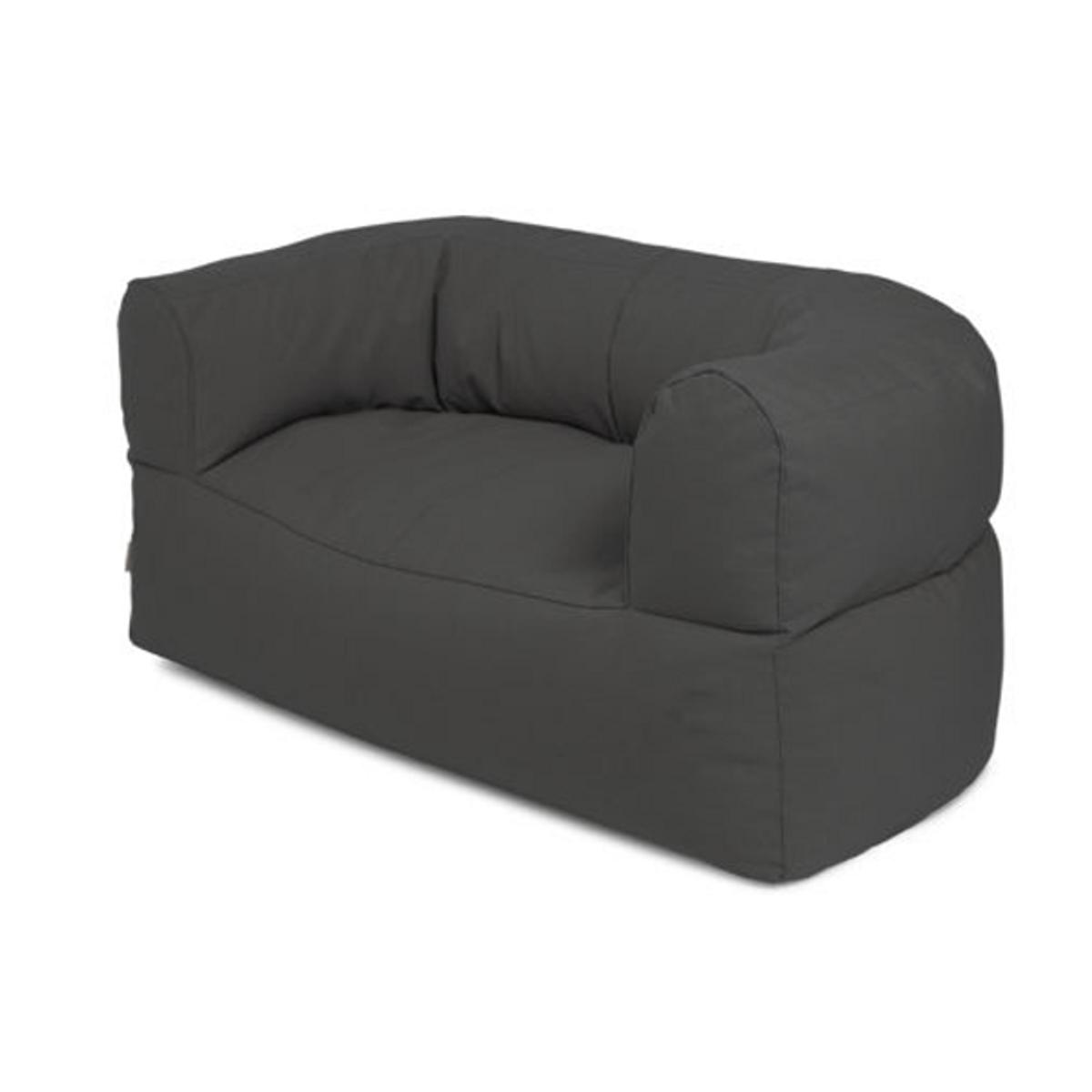 Arm-strong sofa