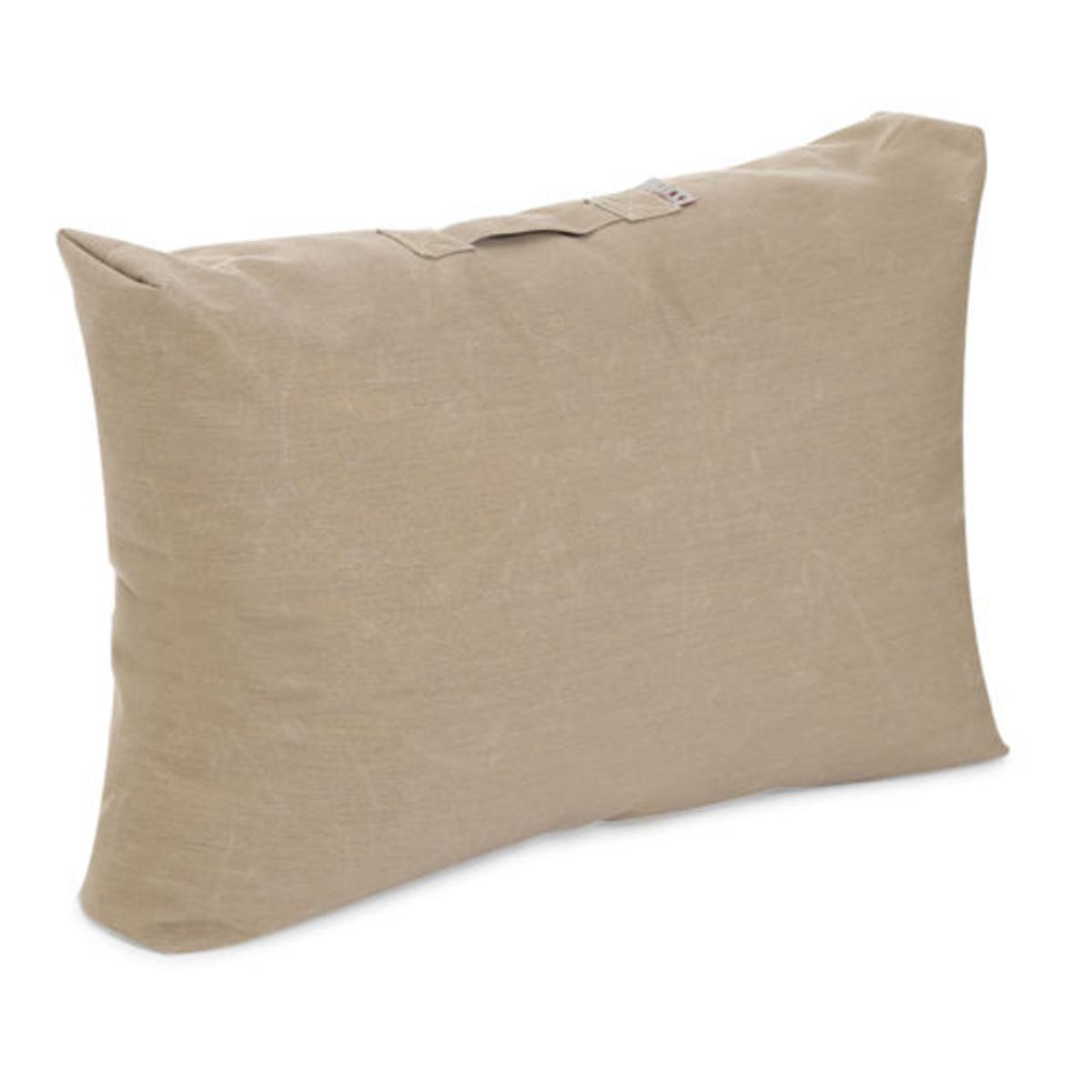 Felix cushion