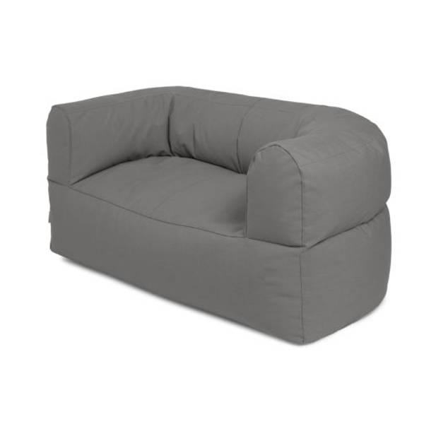 Bilde av Arm-strong sofa