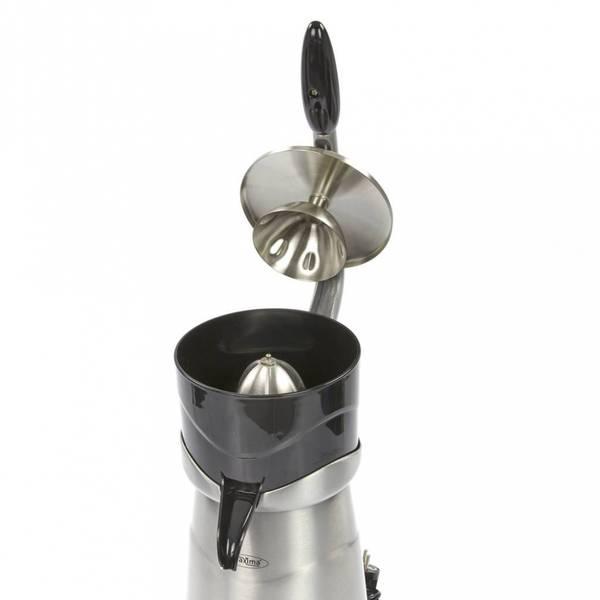 Elektrisk Sitrus Presser 32LH XL Automatic