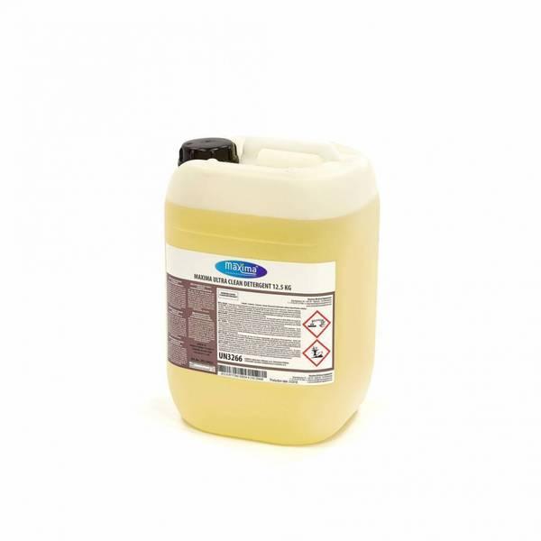 Maskinoppvaskmiddel 10 Liter