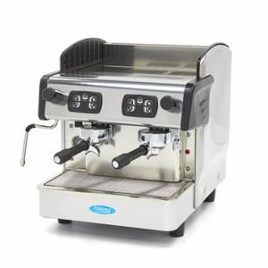 Bilde av Espressomaskin Elegance 2-grupp