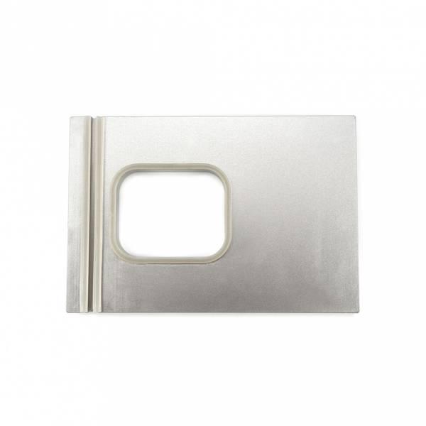 Garnityr form til pakkemaskin (138 * 114 mm) - Liten - 1 rom