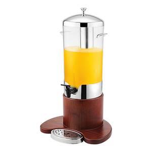 Bilde av Juicedispenser 5 Liter