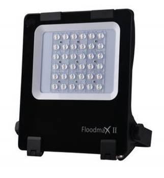 Bilde av Floodmax og Vision LED