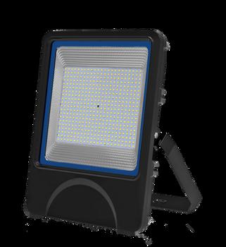 Bilde av Prosjekt LED