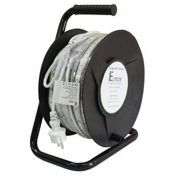 Bilde av Lyngen LED stripe og arbeidslys