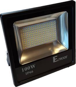 Bilde av TINDEN  100W LED Prosjektlyskaster