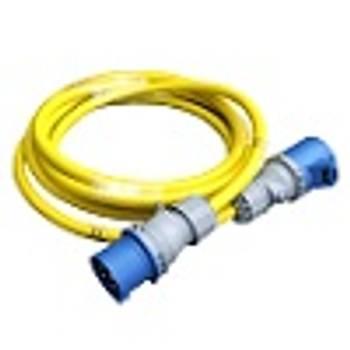 Bilde av Spesial kabel