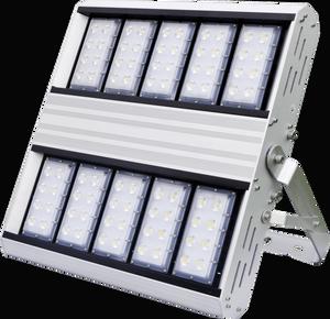 Bilde av VISION 800C LED med 135x60 grader lysfordeling