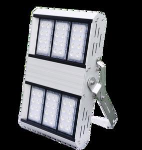 Bilde av VISION 240C LED med 135x60 grader lysfordeling