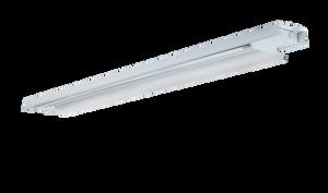 Bilde av X-75 Industriarmatur 75W LED