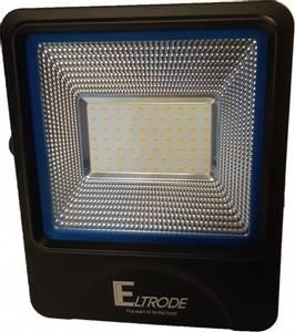 Bilde av Tinden 50W LED prosjektlyskaster