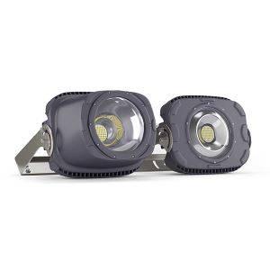 Bilde av Marine Ultra 200W LED