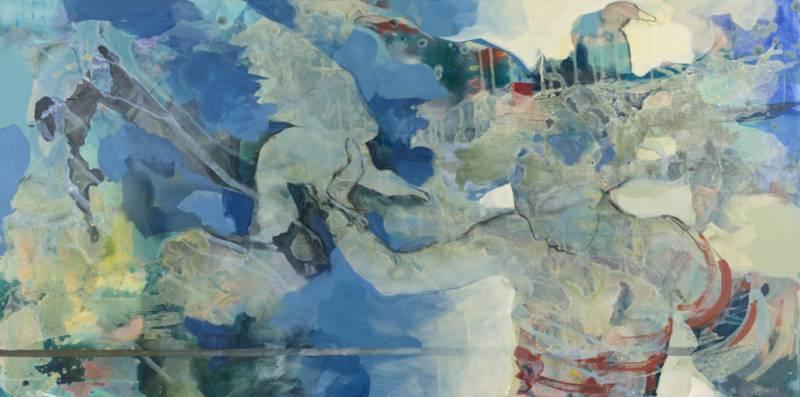 Fugleviskeren av Henriette Emilie Finne