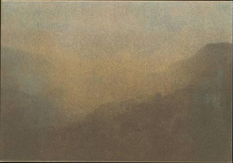 Bilde av Orient av Ole Rosén