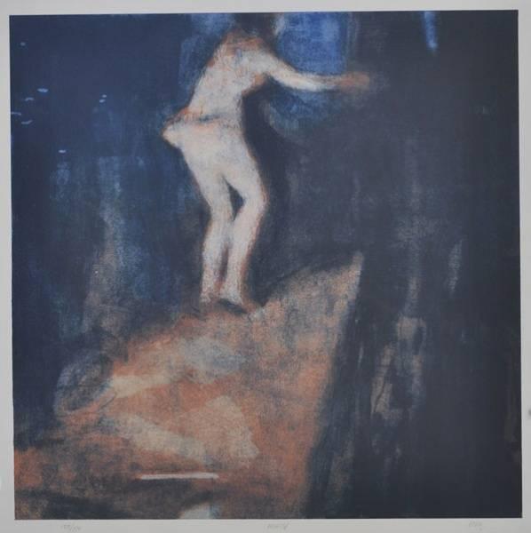 Morild av Lars Elling