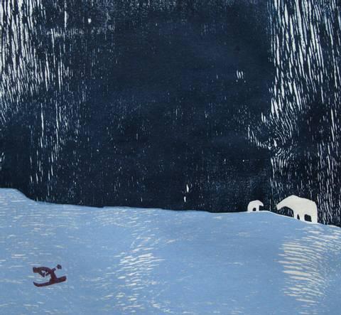 Bilde av Bamsemums av Vegge & Kolsrud