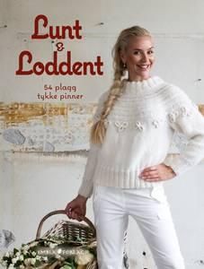 Bilde av Lunt og Loddent