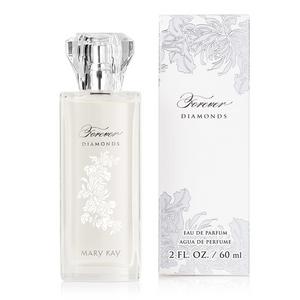 Bilde av Forever Diamonds® Eau de Parfum