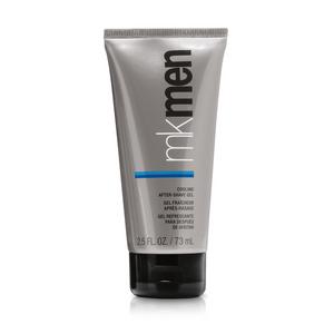 Bilde av MK MKMen® Cooling After-Shave Gel