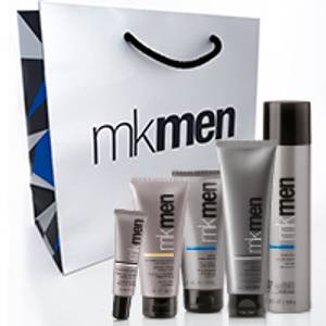 Bilde av MK MKMen® Facial Set