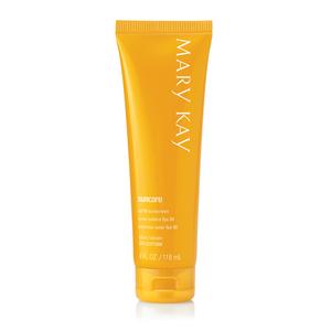 Bilde av LE Mary Kay® Suncare SPF 50 Sunscreen