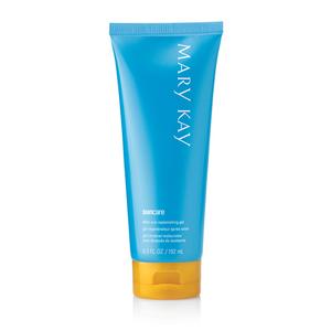 Bilde av LE Mary Kay® Suncare After-Sun Replenishing Gel