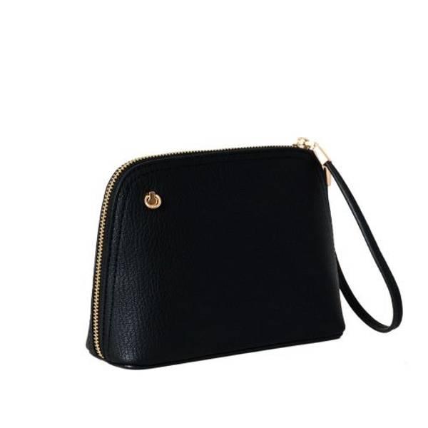 Amalie clutch sort