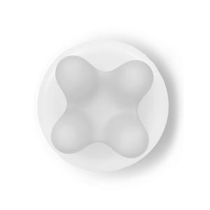 Bilde av Skinvigorate Sonic® Facial Massage Head