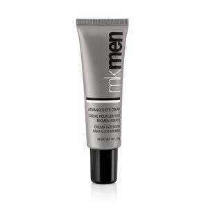 Bilde av MKMen® Advanced Eye Cream